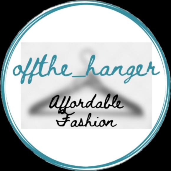 offthe_hanger